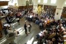 TOP2000 kerkdienst_4