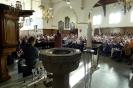 TOP2000 kerkdienst_5