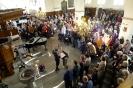 TOP2000 kerkdienst_6